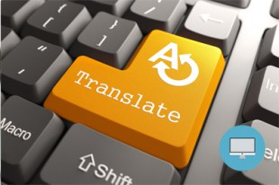 online_becometranslator